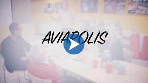 Aviapolis_thumb