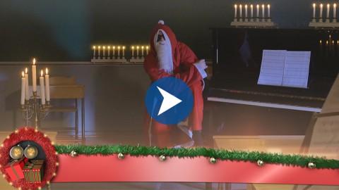 jouluvaltuustopuffi