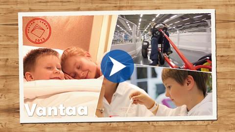 Vantaa_postikortti