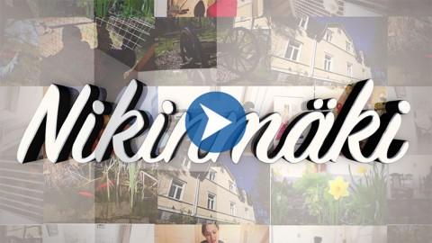 nikinmäki_thumb