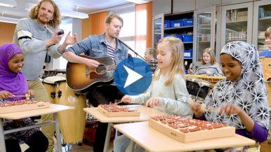 Kalevauva.fi valitsee Ekoteko-kilpailun voittajan