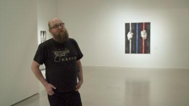 Virtuaalimatka museoihin: Vantaan taidemuseo Artsi