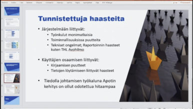 Valtuuston info 6.5. klo 17